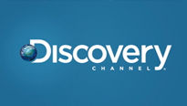 discovery_thumb